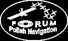 Polskie Forum Nawigacyjne